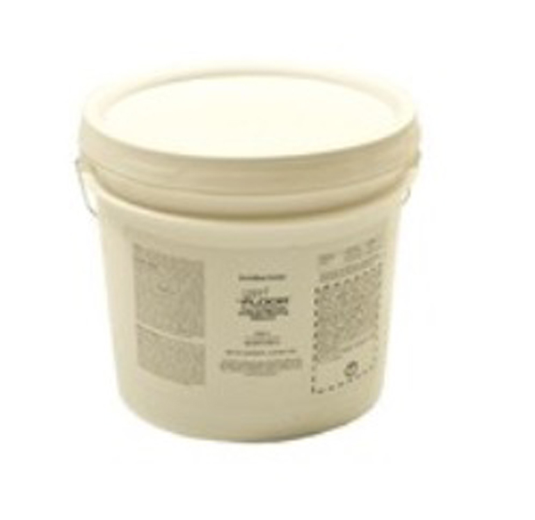 Perimeter Base Adhesive for Rubber Safety Tile to Pavement Adhesion, 1 Gallon