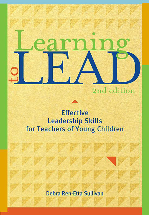 Learning to Lead, 2nd Edition