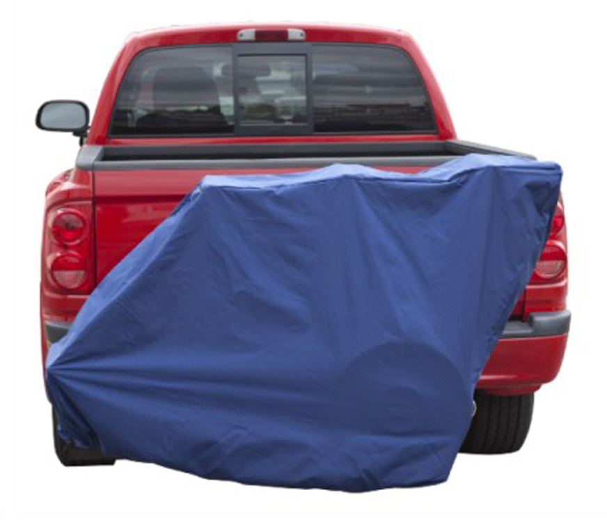 Nylon Car Carrier Cover for Runabout