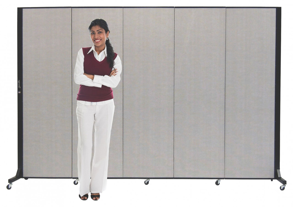 Light Duty Room Dividers