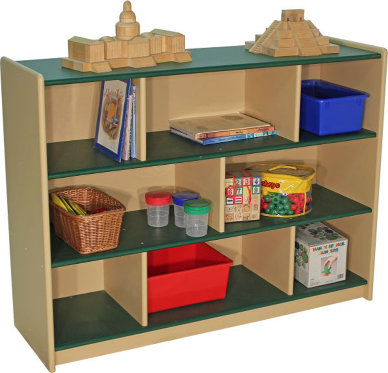 DuraBuilt Single Storage Unit - 36