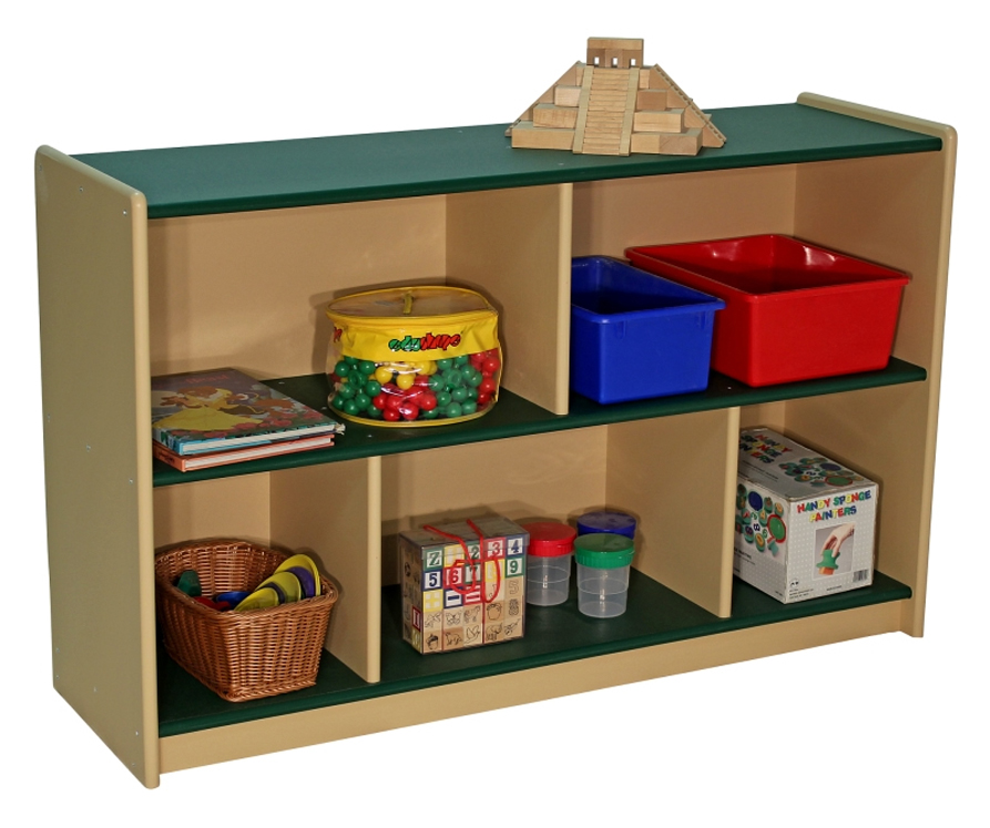 DuraBuilt Single Storage Unit - 30