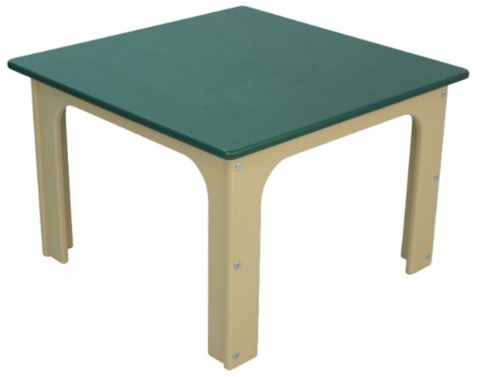 DuraBuilt Indoor/Outdoor Table