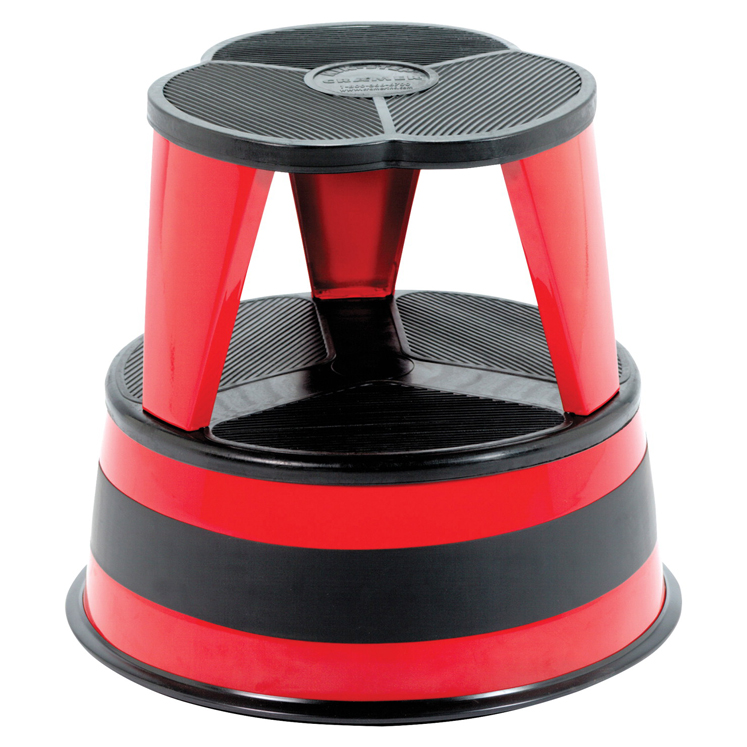 Cramer Kik-Step Stool - Size & Color Options Available