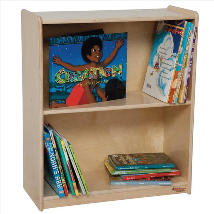 Small Bookcase | 28