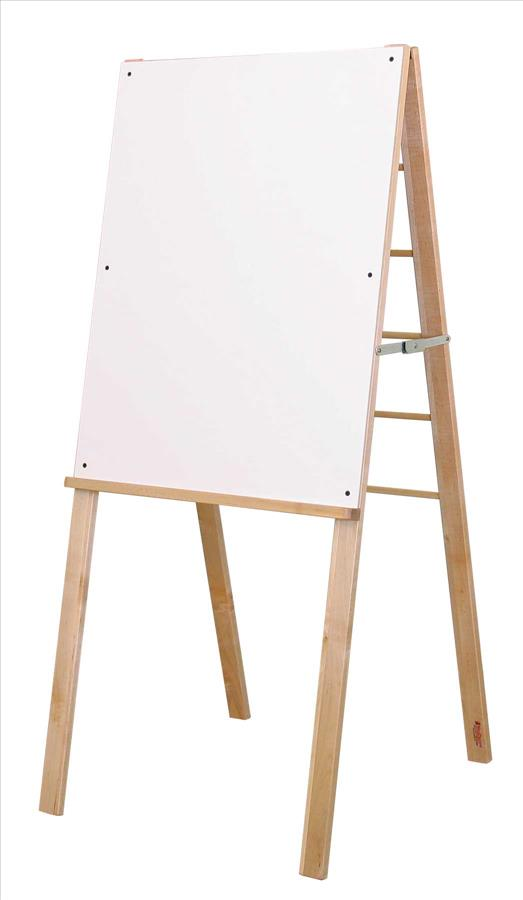 Teaching Easel | 52