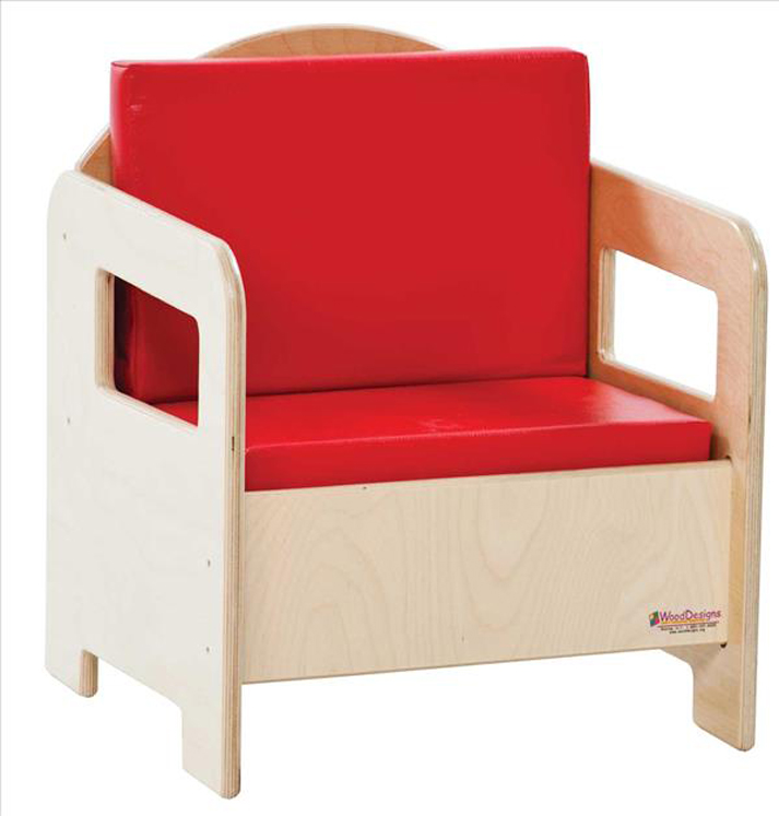 Children's Chair | 20