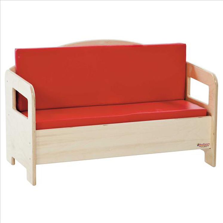 Children's Sofa | 20