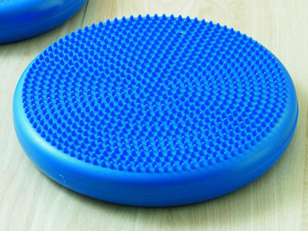 Weplay Air Cushion