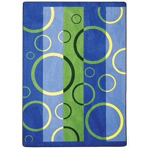 Under Water Rug - Multiple Sizes