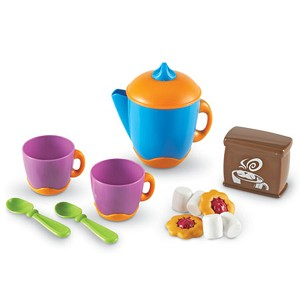 New Sprouts, Hot Cocoa Set