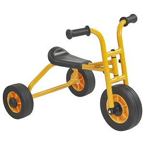 RABO My First Walking Trike