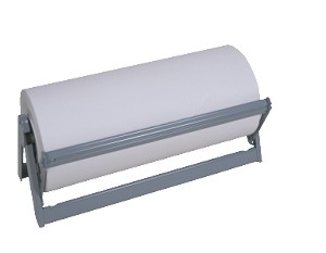 All-in-One Steel Paper Cutter