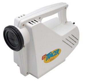 up to 75 off artograph ez tracer art projector