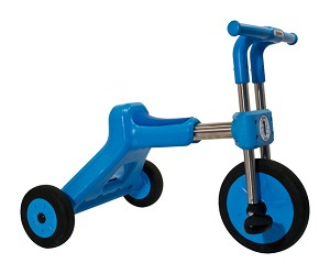 Eolo Trike, Choice of 3 Sizes