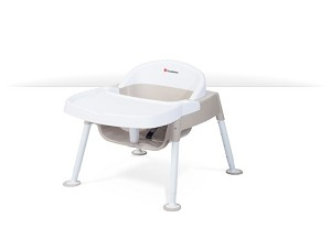 Secure Sitter Premier, with 4 adjustable heights