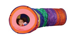 Tunnel Gate - Pack of 2